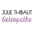 Julie Thibaut