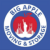 Profile picture of Big Apple Movers NYC