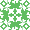 Eric Dobbs profile image