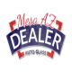 DealerAutoGlassofMesa