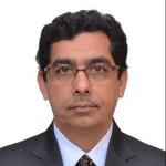 Dhananjay Pershad