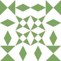 Крем дневной для улучшения цвета лица Avon Solutions