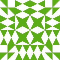 pinelopi24185