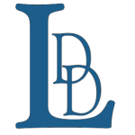 Profile picture of LDDConsulting