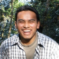 Profile picture of Suman Shrestha