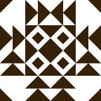 Люля-кебаб по-домашнему Ржевское подворье - на любителя восточной кухни