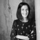 Nadiya El-Sourani
