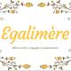 Egalimère