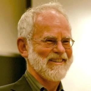 Profile photo of Roy Pea