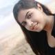 Sonali Kumari