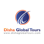 Profile picture of dishaglobal tours