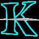 Kamis0ri89's avatar