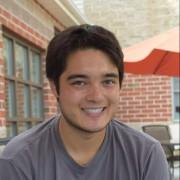 Clayton Rieck