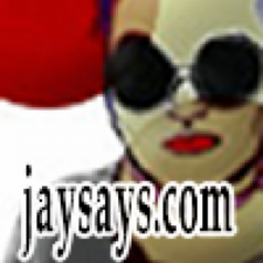 Profile picture of jayrasung