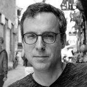 Fabien Champigny's avatar