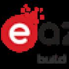 eazyviralmarketing's avatar