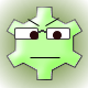 sommes Contact options for registered users 's Avatar (by Gravatar)