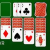 Profile picture of solitaire free