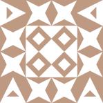 الصورة الرمزية السفاح X