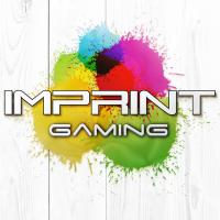 ImprintGaming