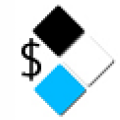 CashBusinessCapital