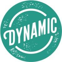 Dynamic Inc