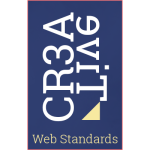 Profile picture of creativewebstandards