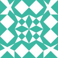 Sklad-shin.ru - Интернет-магазин - Оформили возврат без претензий и разбирательств