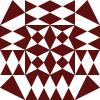 C9530aa4a2bbf49efba0dd7754a276b9?d=identicon&s=100&r=pg