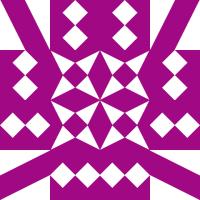 Аюрведический крем для лица Ayur Maurya - Великолепно. Других слов нет. ))