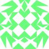 C955c750f4203a1ba23ad70d2d597a64?d=identicon&s=100&r=pg