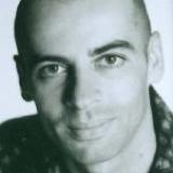 Csaba Buday