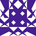 Mimyck profile image