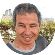 שמעון רביד