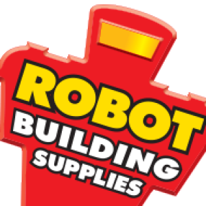 Profile photo of Robot