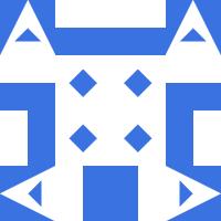 Пазлы-мозаика Castorland 4 x Puzzle