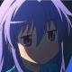 Sotr's avatar
