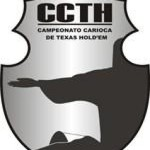 Profile picture of CCTH