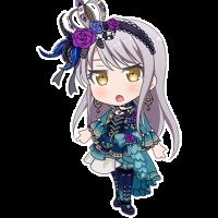 YukinaFanClub avatar