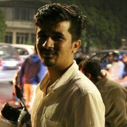 Akash Vyas