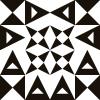 C9733596719354d0c3e5cc891683af77?d=identicon&s=100&r=pg