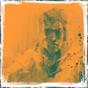 uN's avatar
