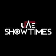 UAE Showtimes's avatar