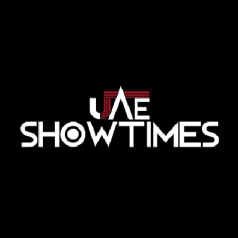 Profile picture of UAE Showtimes