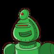 Clyde's Avatar'