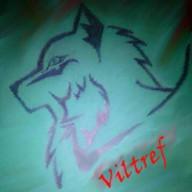 Viltref