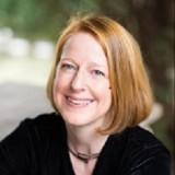 Sharon Harrigan