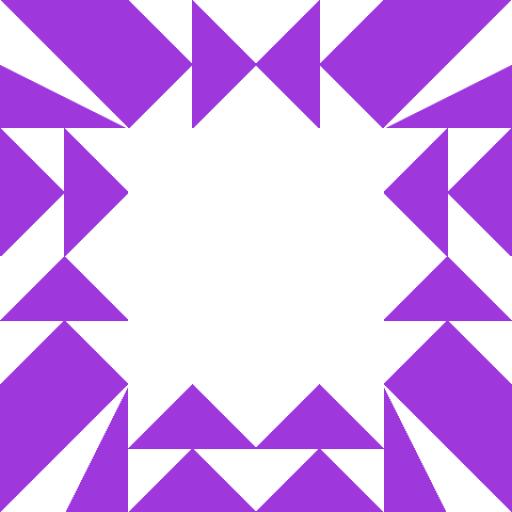ting1026 profile avatar