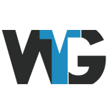 Profile picture of WebTechGlobal