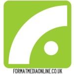 Profile picture of FormatMedia